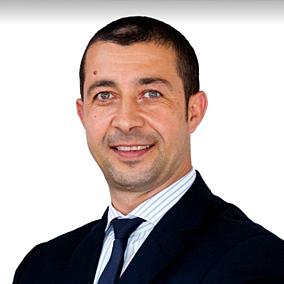 Nicolae Preda