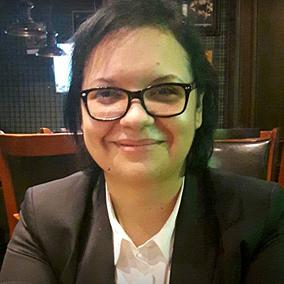 Iulia ftch