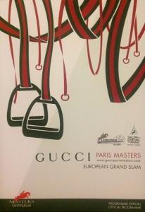 gucci-paris-2013