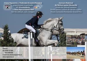 afis web Equestria 10oct 2014