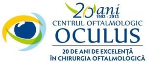 oculus 20 de ani