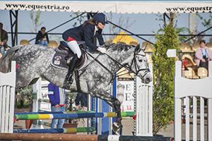conferinta-presa-salonul-calului-iv-1