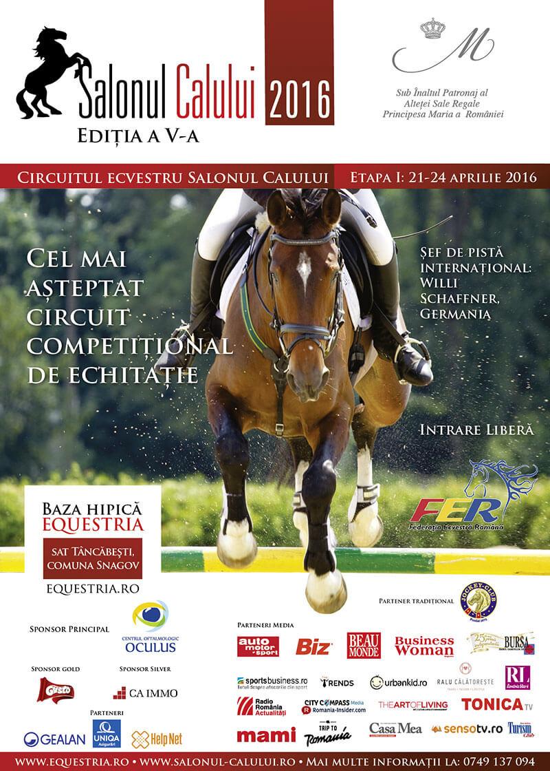 program-etapa-2015