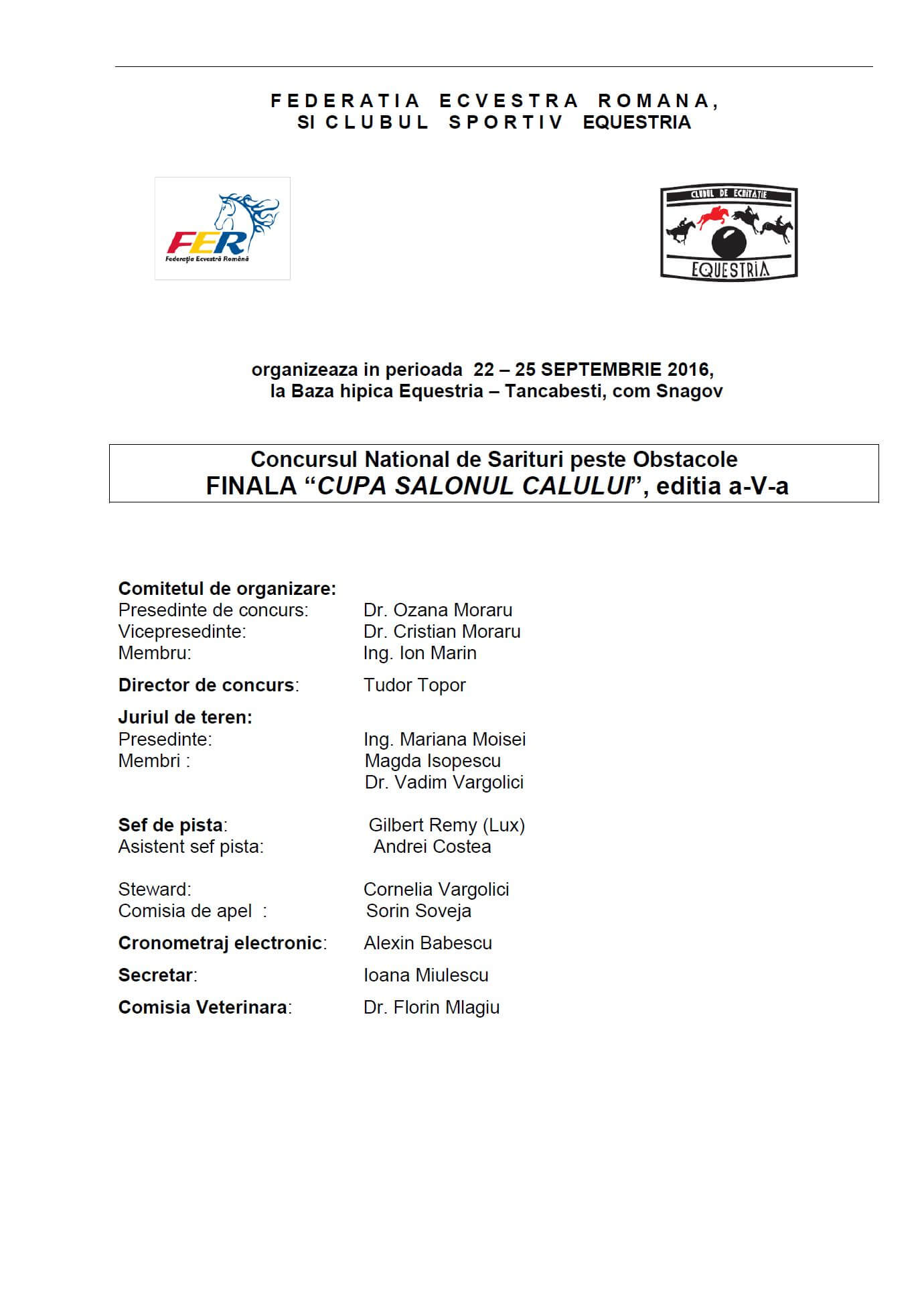 Program-Cupa-Equestria-2016-1