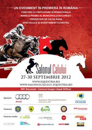 salonul-calului-2012